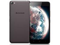S60  گوشی جدید لنوو با طراحی تقلیدی از آیفون 6