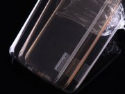 محافظ ژله ای نیلکین اچ تی سی  Nillkin TPU Case HTC E9/E9 Plus