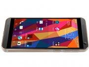 فروش محافظ ژله ای HTC E9 Plus  مارک Nillkin