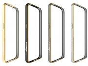 بامپر آلومینیومی Samsung Galaxy S6  مارک Nillkin