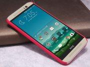 قاب HTC One M9 مارک Nillkin