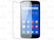 محافظ صفحه نمایش شیشه ای Huawei Honor 3C Lite