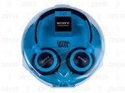 هدفون تاشو سونی Sony MDR-XB200