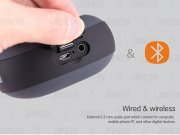 اسپیکر بلوتوث نیلکین Nillkin Stone Bluetooth Speaker