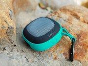 اسپیکر بلوتوث Stone Bluetooth Speaker