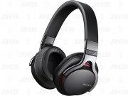 هدفون تاشو سونی Sony MDR-10R Noise Cancelling