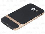 قاب محافظ راک سامسونگ Rock Case Samsung Galaxy S6