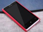 قاب محافظ Microsoft Lumia 532مارک Nillkin