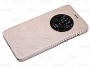 کیف نیلکین ایسوس Nillkin Sparkle Case Asus Zenfone 5 Lite a502cg