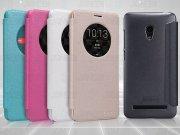 کیف نیلکین ایسوس Nillkin Sparkle Case Asus Zenfone 5 Lite