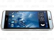 محافظ ژله ای HTC Desire 826 مارک Nillkin