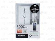 remax-3200-mah-powerbank-yedek-batarya-2474626111488122.jpg
