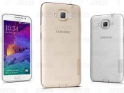 محافظ ژله ای نیلکین سامسونگ Nillkin TPU Case Samsung Galaxy Grand max