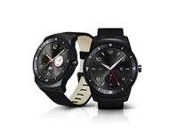 به روز رسانی سخت افزاری ساعت هوشمند ال جی در آینده جدید