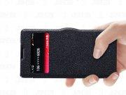 کیف چرمی ZTE Nubia Z5S Mini مدل 01 مارک Nillkin