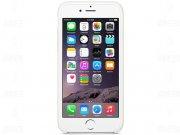 قاب سیلیکونی Apple iPhone 6 Silicone Cover
