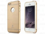 قاب محافظ Apple iphone 5s مارک Baseus
