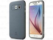 قاب محافظ Samsung Galaxy S6 مارک Baseus-Fusion Classic