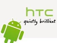 یک گوشی هوشمند دیگر از HTC در راه است