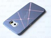 قاب محافظ کوکوک سامسونگ Cococ Case Samsung Galaxy S6