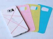 قاب محافظ Samsung GalaxyS6  مارک Cococ