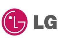 LG G5 با اسکنر قرنیه چشم به بازار می آید