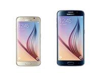 مشخصات احتمالی Galaxy S6 Mini لو رفت