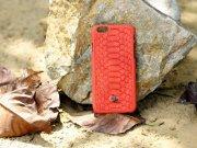 قاب محافظ چرمی پولو آیفون Polo Knight Case Apple iPhone 6/6S