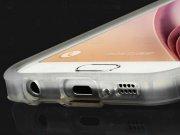 محافظ Samsung Galaxy S6 مارک Baseus-Fusion Series