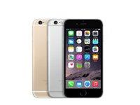 زمان دقیق عرضه رسمی iPhone 6s لو رفت
