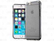 محافظ ژله ای اپل آیفون Viva Madrid Jelly Case Apple iPhone 6/6S