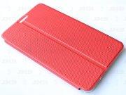 خرید کیف Asus Fonepad 7 FE171CG