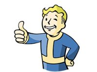 Fallout 4 بازی مدیریت پناهگاه برای آندروید و iOS
