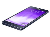 Galaxy A8، نازک ترین گوشی هوشمند سامسونگ