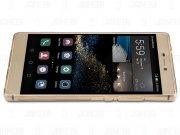 محافظ  ژله ای نیلکین هواوی Nillkin TPU Case Huawei P8
