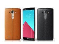 مشخصات بیشتری از LG G4 Pro لو رفت