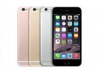 عرضه iPhone 6s با بدنه آلومینیومی محکم تر