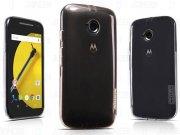 محافظ  ژله ای Motorola MOTO E2 مارک Nillkin-TPU