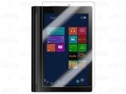"""محافظ صفحه نمایش تبلت """"Lenovo Yoga Tablet 2-8 مارک RG"""