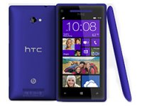 HTC 8X به ویندوز 10 دسترسی خواهد داشت