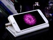 کیف نیلکین آیفون Nillkin Bazaar Case Apple iPhone 6