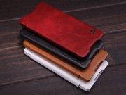 کیف چرمی Sony Xperia Z4