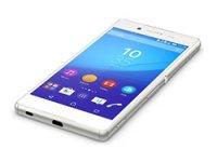 سونی یک گوشی هوشمند دیگر را تا آخر سال جاری به بازار خواهد فرستاد