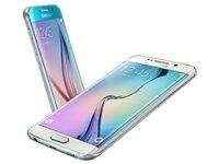 Galaxy S6 Plus سامسونگ و باتری 3000 میلی آمپر ساعتی