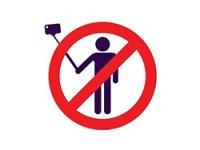 دیزنی استفاده از مونوپاد را در پارک هایش ممنوع کرد