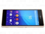 محافظ ژله ای نیلکین سونی Nillkin TPU Case Sony Xperia Z3  Plus