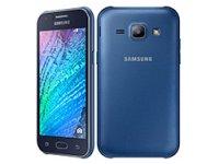 Galaxy J1 Ace گوشی هوشمند جدید سامسونگ
