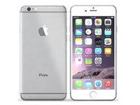 گوشی های خانواده iPhone 6s دارای دوربین 12 مگاپیکسلی خواهند بود