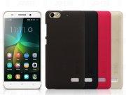 قاب محافظ Huawei Honor 4C مارک Nillkin