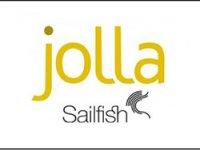 Jolla تولید کننده یک سیستم عامل متفاوت برای گوشی های هوشمند
